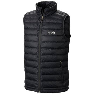 Men's Nitrous™ Vest