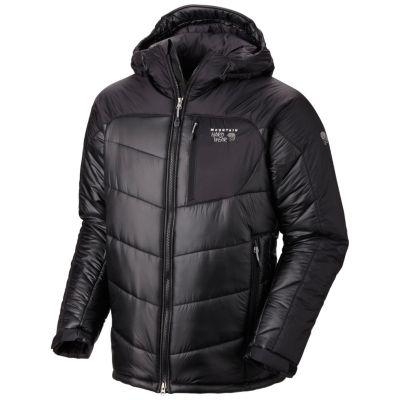 Men's B'Layman™ Jacket