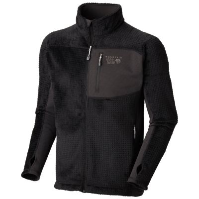 Men's Hoodless Monkey Man™ Grid Jacket