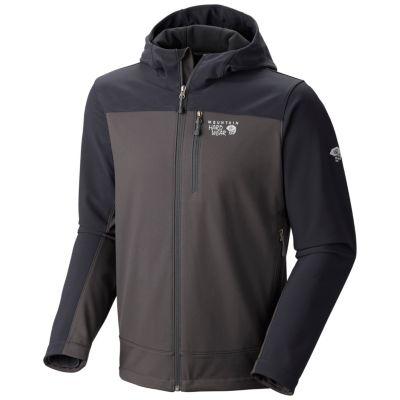 Men's Principio™ Hybrid Jacket