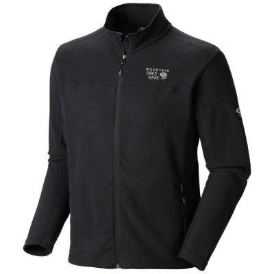 photo: Mountain Hardwear Men's MicroChill Jacket