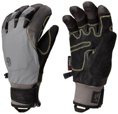 Seraction™ Glove