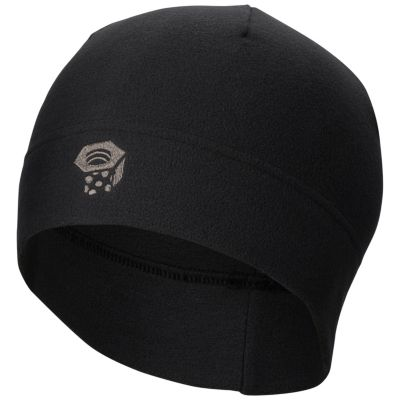 photo: Mountain Hardwear Nakaya Dome winter hat