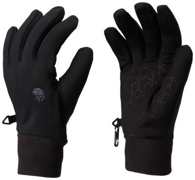Men's Stimulus™ Glove