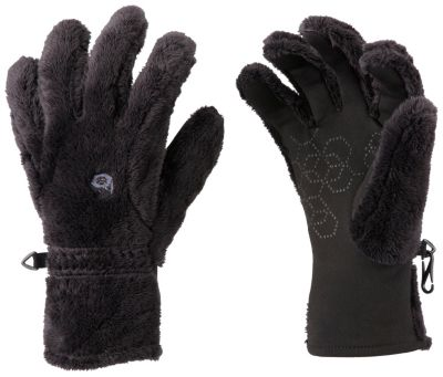 photo: Mountain Hardwear Girls' Monkey Glove