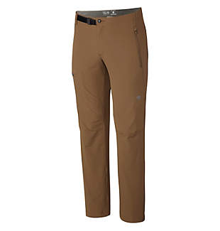 Men's Chockstone Midweight™ Active Pant
