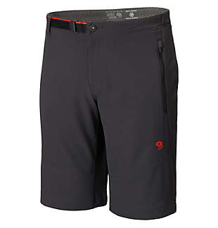 Men's Chockstone Midweight™ Active Short