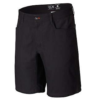 Men's Cordoba™ V.2 Short