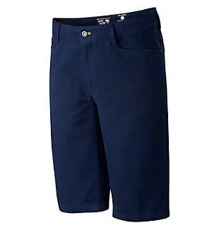 Men's Cordoba™ V.2 Short
