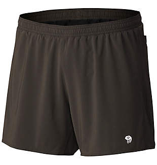 Men's CoolRunner™ Short