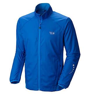 Men's DryRunner™ Jacket