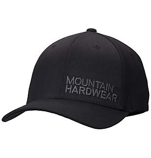 Men's MHW Logo 3.0™ Cap