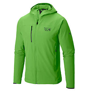 Men's Super Chockstone™ Jacket