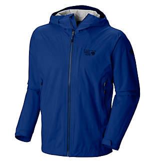 Men's Stretch Plasmic™ Jacket