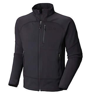 Men's Desna™ Full Zip Jacket
