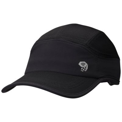 photo: Mountain Hardwear Swift Flex Cap II