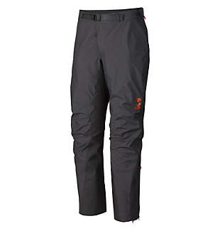 Men's Seraction™ Pant