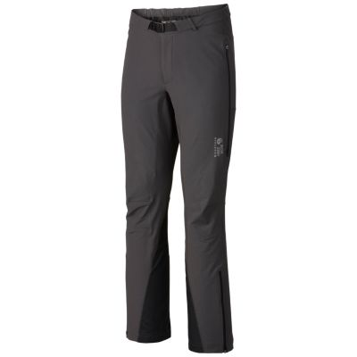Mountain Hardwear Mixaction Pant