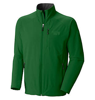 Men's Chockstone™ Jacket