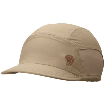 photo: Mountain Hardwear Chiller Ball Cap II