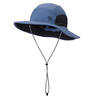 Men's Chiller™ Wide Brim Hat II