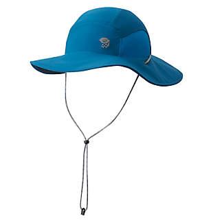 Men's Chiller™ Wide Brim Hat II