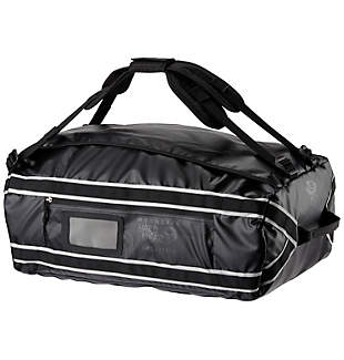 Expedition Duffel™ Small