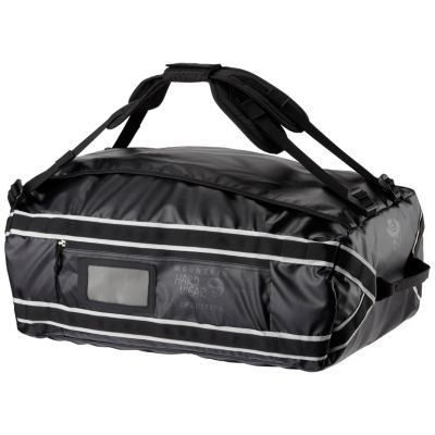 Expedition Duffel™ Large