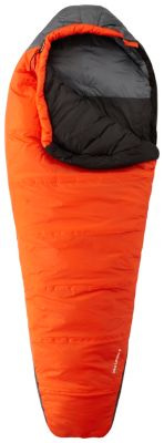 photo: Mountain Hardwear UltraLamina 0°