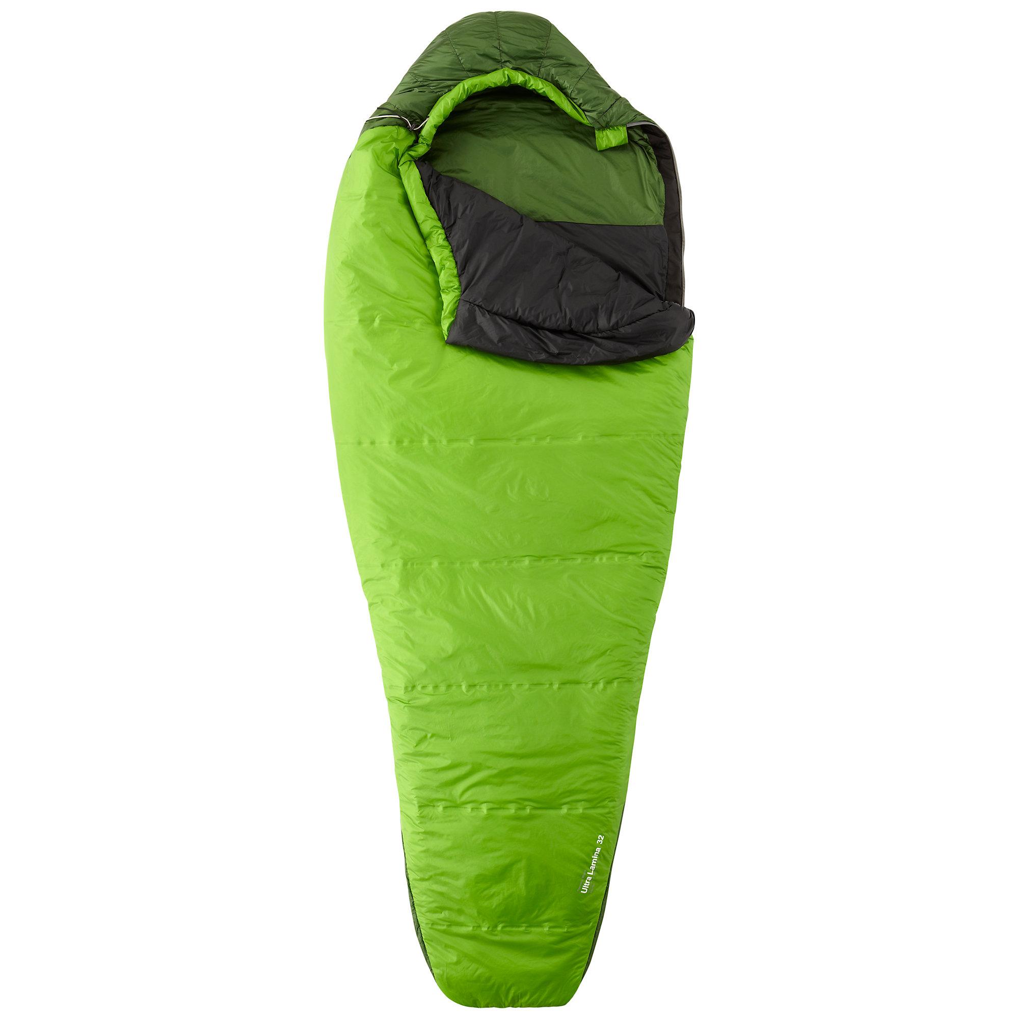 Mountain Hardwear UltraLamina 32°