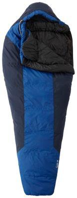 photo: Mountain Hardwear Men's Lamina 20°