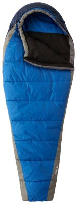 photo: Mountain Hardwear Pinole 20°