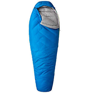 Women's Heratio™ 15F / -9C (Long)