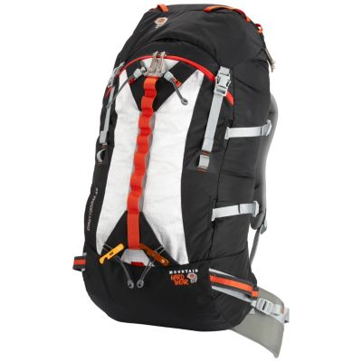 photo: Mountain Hardwear Direttissima 46 overnight pack (2,000 - 2,999 cu in)