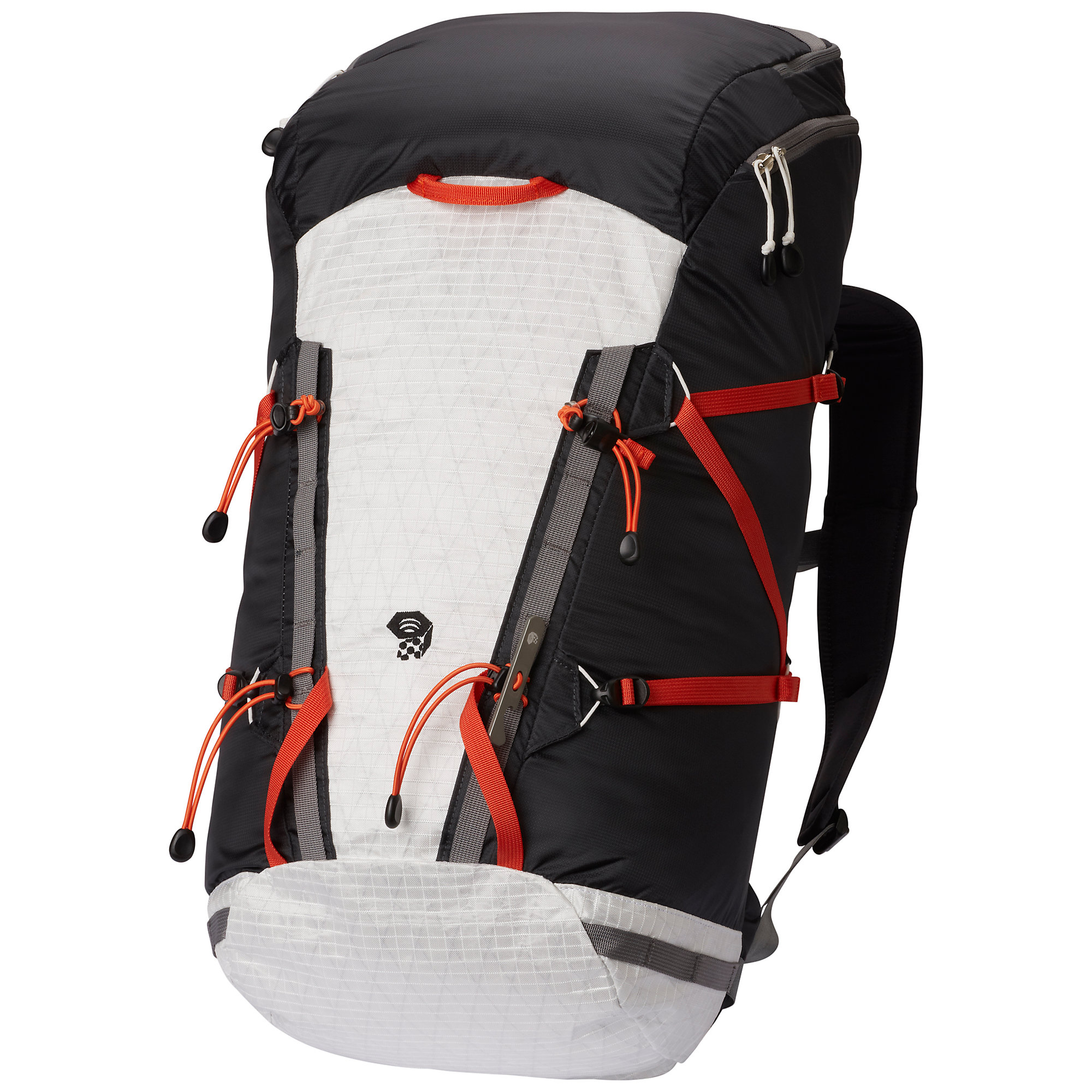 Mountain Hardwear Summitrocket 30