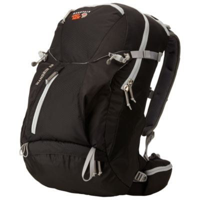 Mountain Hardwear Wandrin 28