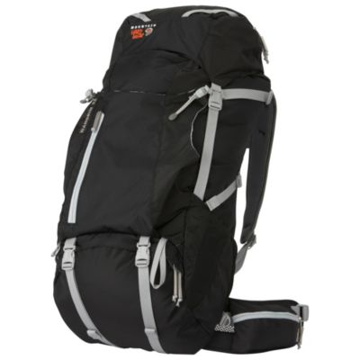 photo: Mountain Hardwear Wandrin 32 overnight pack (2,000 - 2,999 cu in)