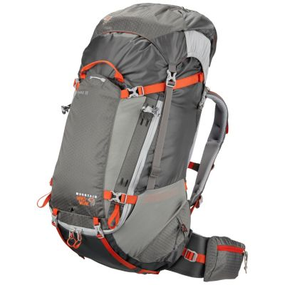 photo: Mountain Hardwear Shaka 55