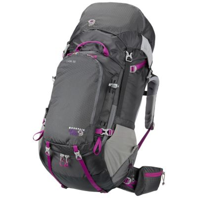 Mountain Hardwear Lani 60