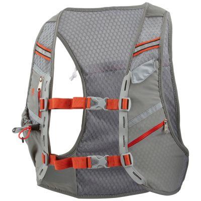 Fluid™ Race Vest