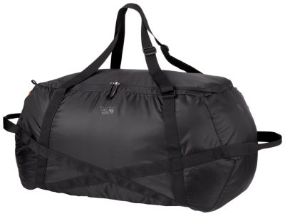 Lightweight Exp. Duffel Medium
