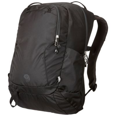 photo: Mountain Hardwear Escala Backpack