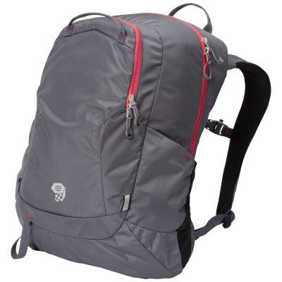 Escala™ Backpack