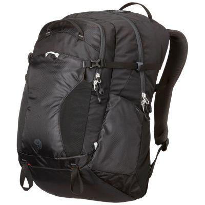 Agami™ Backpack