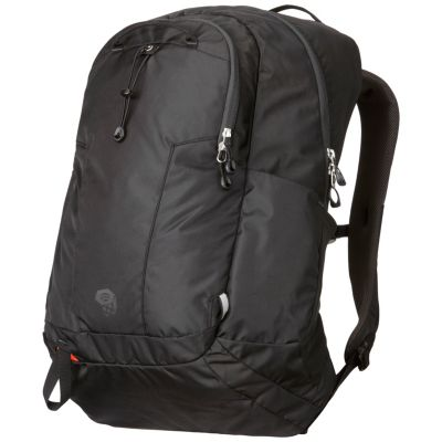 photo: Mountain Hardwear Escalante Backpack