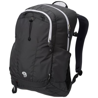 Escalante™ Backpack