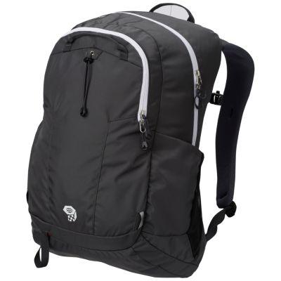 Escalante™ Backpack