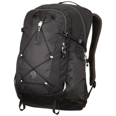 photo: Mountain Hardwear Canyonlands Backpack daypack (under 2,000 cu in)