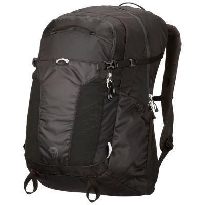 Agama™ Backpack