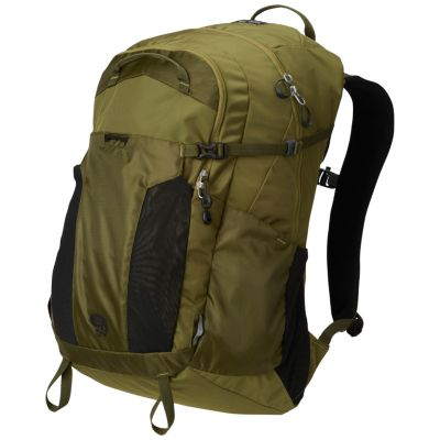 Mountain Hardwear Agama 30